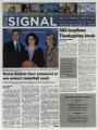 The Signal, 2010-04-20