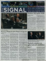The Signal, 2010-10-19