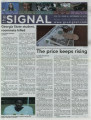 The Signal, 2010-09-14