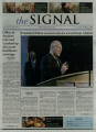 The Signal, 2008-04-08