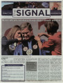 The Signal, 2009-10-27