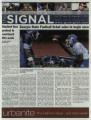 The Signal, 2009-12-01