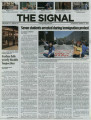 The Signal, 2011-04-12