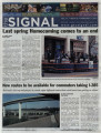 The Signal, 2010-02-09