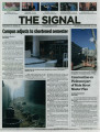 The Signal, 2011-01-25
