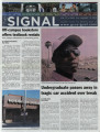 The Signal, 2010-01-12