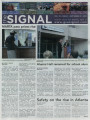 The Signal, 2010-09-21