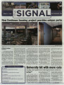 The Signal, 2009-08-18