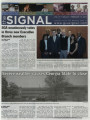 The Signal, 2010-02-16