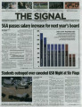 The Signal, 2011-04-19