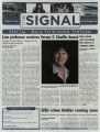 The Signal, 2009-08-13