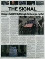 The Signal, 2011-03-15