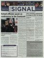 The Signal, 2009-10-20