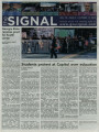 The Signal, 2010-10-12