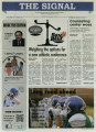 The Signal, 2012-04-03