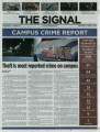 The Signal, 2011-04-05