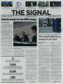 The Signal, 2011-03-29