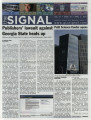 The Signal, 2010-04-06