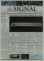 The Signal, 2008-04-29