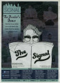 The Signal, 2014-04-29