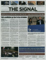 The Signal, 2011-03-22