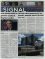 The Signal, 2010-01-26