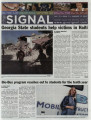 The Signal, 2010-01-19