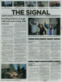 The Signal, 2011-02-15