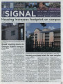 The Signal, 2010-08-24