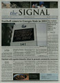 The Signal, 2008-04-22