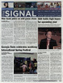 The Signal, 2010-04-13