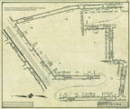 Atlanta Cadastral Survey, Tax District 4, Sheet 15