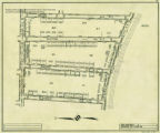 Atlanta Cadastral Survey, Tax District 3, Sheet 16