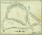 Atlanta Cadastral Survey, Tax District 1, Sheet 78