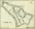 Atlanta Cadastral Survey, Tax District 2, Sheet 37