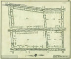 Atlanta Cadastral Survey, Tax District 1, Sheet 55